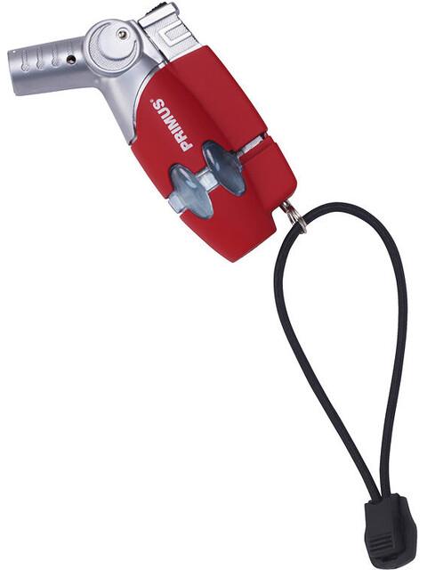 Primus Power Lighter Röd (733308)